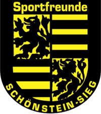 Sportfreunde Schönstein 1919 e.V.